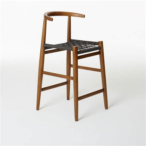 Vogel Bar Stool by 47 Best The Kitchen Images On Bar Counter Bar