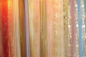 Sheer Curtain Material by China Voile Amp Sheer Amp Window Screening Decorative