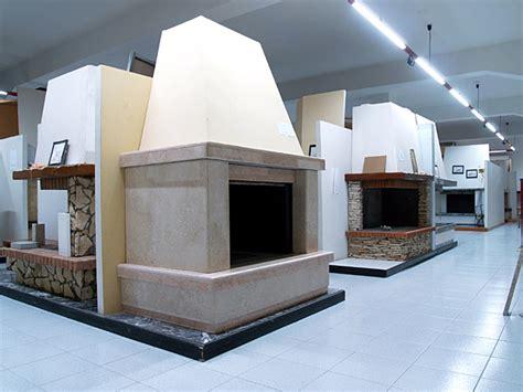 fabbrica camini edil chemin 233 e showroom fabbrica di camini su misura e