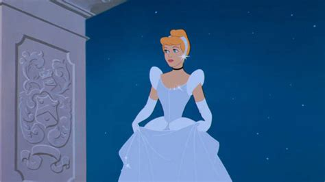 cinderella film running time an incomplete history of cinderella at the movies fort