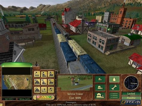 railroad tycoon 3 africa map railroad tycoon 3 map pc auf gbase ch