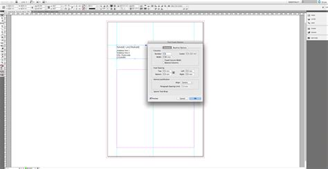 letter layout for window envelope tutorial appealing and correct letterhead layout