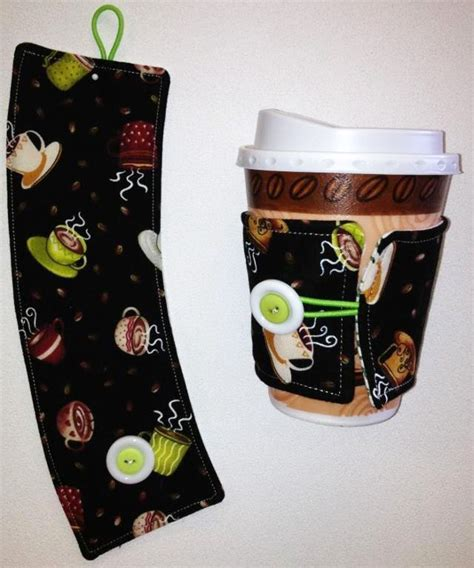 java pattern holder coffee inspired craft patterns projects