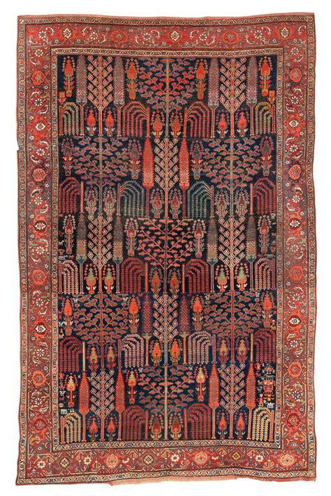 area rugs halifax ns bidjar rug mid 20th c in carpet and rugs