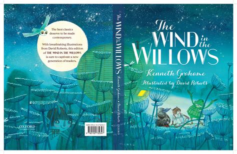 the wind in the the wind in the willows new edition