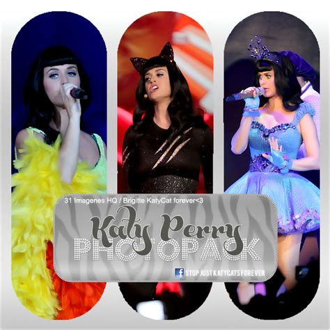 download mp3 barat katy perry cdt indonesia enero 2012 katy perry photopack by