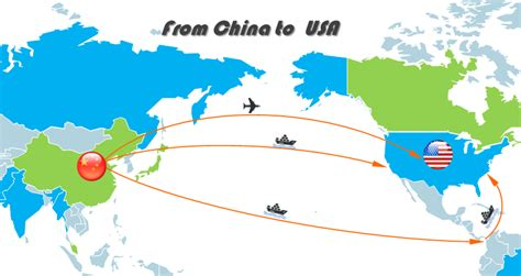 china shipping schedule to shipping from china to united states shipping to us