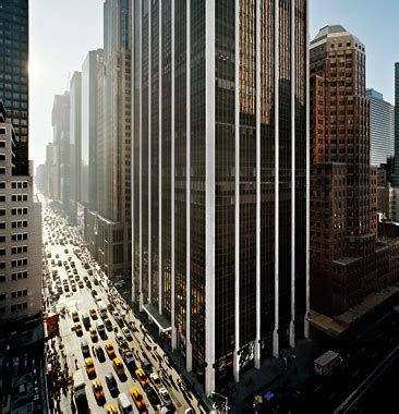 100 Avenue Of The Americas 16th Floor - alterra consolidates us office in new york commercial