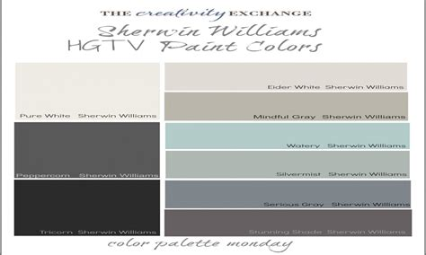 color for kitchen sherwin williams color palette paint colors at sherwin williams kitchen