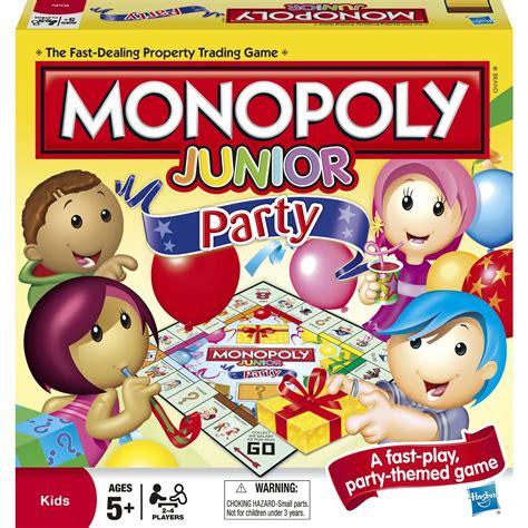 travel scrabble argos monopoly junior edition board board messiah