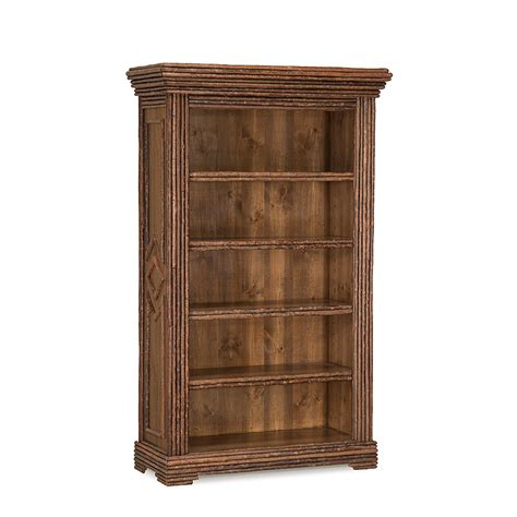 White Bedroom Furniture popular rustic bookcase making a rustic bookcase style