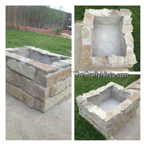 diy pit directions pit ideas diy projects craft ideas how to s for home decor with