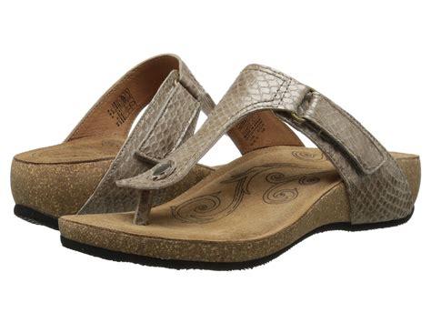 taos sandals sale taos footwear grey zappos free shipping both ways