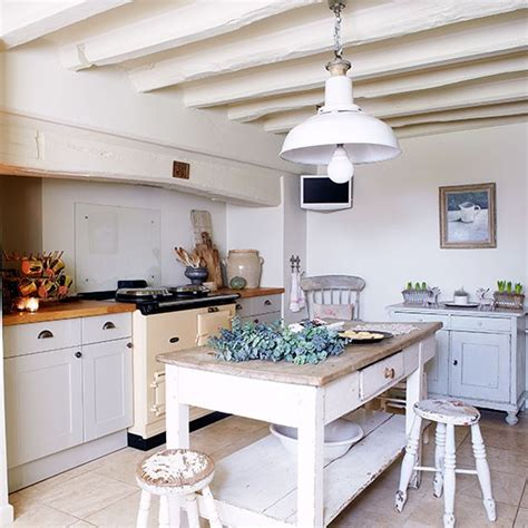 period homes and interiors kitchen period farmhouse in west sussex house tour
