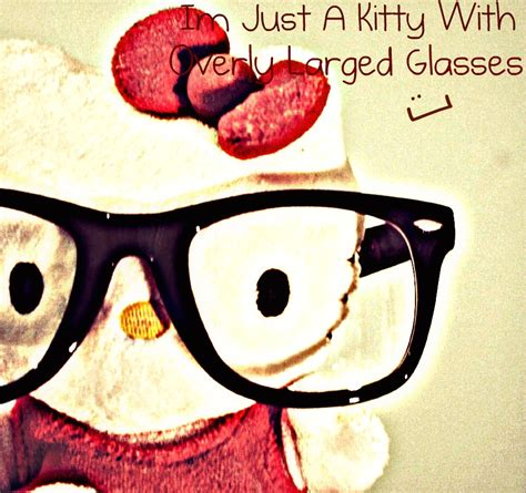 hello kitty nerd iphone wallpaper gallery nerd hello kitty desktop wallpaper