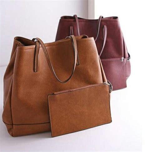 Zara Basic Ori Preloved Termurah jual zara shopper bag rfc321 brown zara basic tas zara rep ori blours
