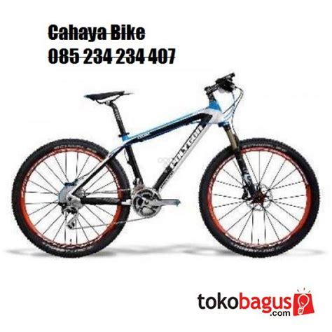 Polygon Cozmic Rx 3 0 2012 sepeda dan aksesoris asep1201050056