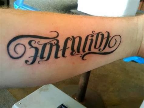 tattoo idea generator ambigram tattoos generator