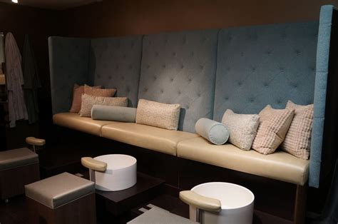 custom pedicure benches 35 best pedicure benches images on pinterest benches