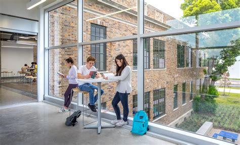 home design school houston architecture portfolio kirksey