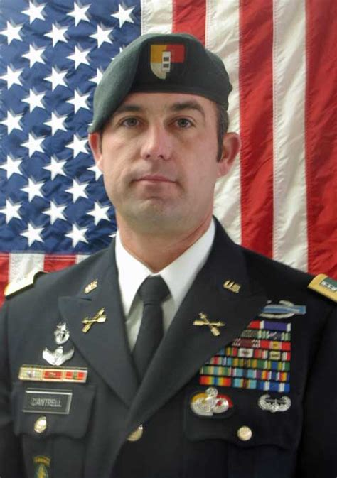 Special Forces Warrant Officer by Combat Ptsd News Wounded Times Fort Bragg Green Beret
