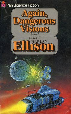 classic science fiction books on pinterest harlan 1000 images about pan sf 1974 81 on pinterest science