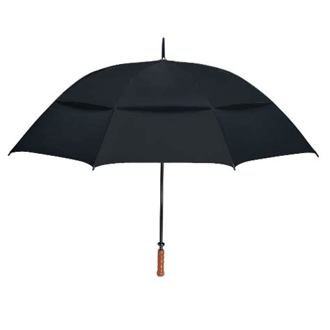 ikea einbauschublade patio umbrella in wind flexx market umbrellas 9 ft