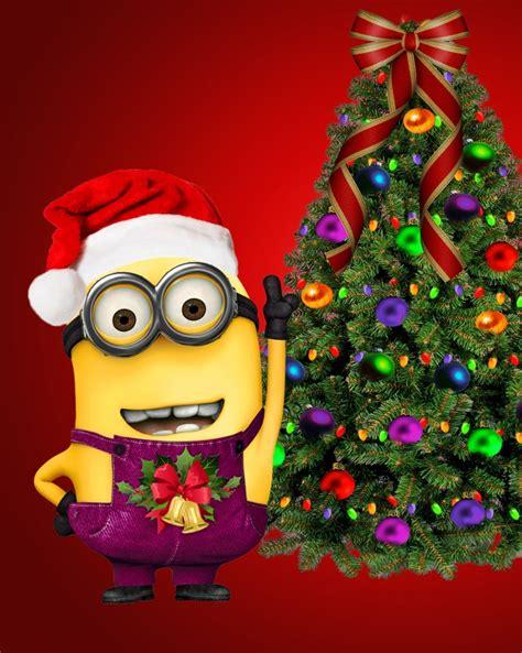 imagenes geniales de navidad imagenes de navidad de los minions im 225 genes para