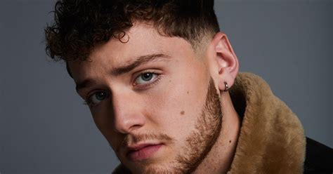 bazzi dearborn 10 things to know about bazzi the voice behind viral hit