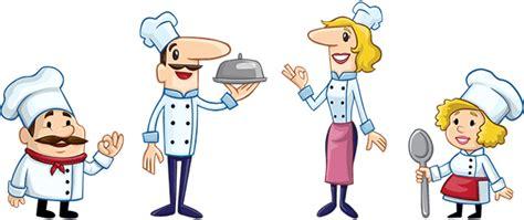 titulo de manipulador de alimentos curso carnet  certificado de manipulador de alimentos