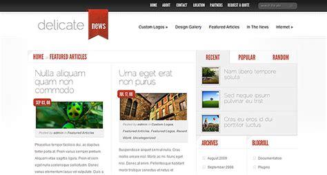 newspaper theme update delicatenews tokosatu jasa pembuatan website dan toko online