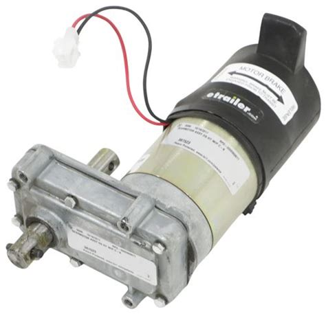 Usi Electric Motor Assembly Replacement Usi Motor Assembly Replacement Part 28 Images Usi