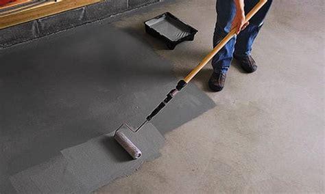 home depot paint winnipeg garage floor paint home depot epoxy garage floor painting