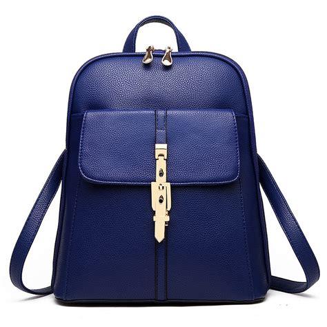 cheap backpacks for high school backpacks eru