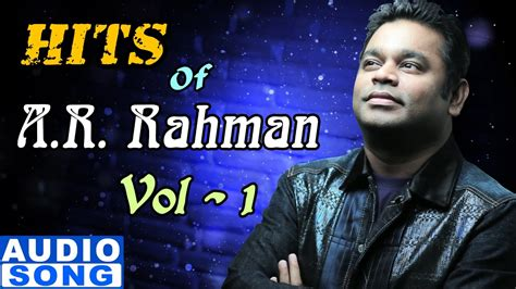 ar rahman new tamil mp3 download ar rahman tamil hits ar rahman top 10 songs tamil