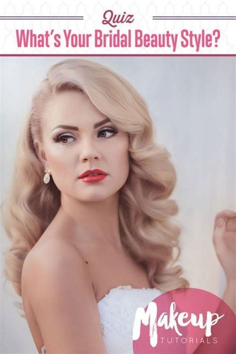 hair and makeup quiz 1000 ideas about 1950s hair on pinterest vintage hair