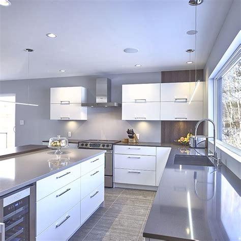 Element De Cuisine Ikea 1027 by Best 25 Gray Houses Ideas On Grey House Paint