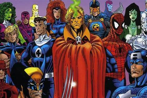 infinity wars aleta characters appearing in infinity war 616 marvel