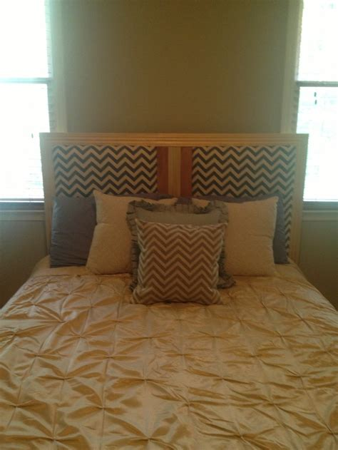 Themed Headboards by Diy Headboard Quot Themed Room Quot Welcome To Paradise