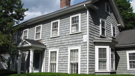 home styles in the boston suburbs home prices are jumping in boston suburbs that border even