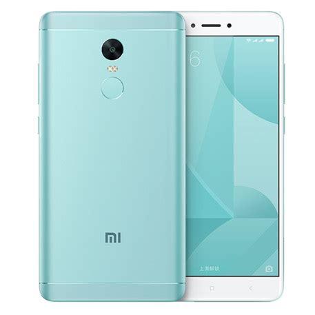 New Slim Fit Xiaomi Redmi Note 4 4x Xiaomi Mediatek Snapdragon 5 5 G xiaomi redmi note 4x 3gb 32gb dual sim hatsune miku blue specifications photo xiaomi mi