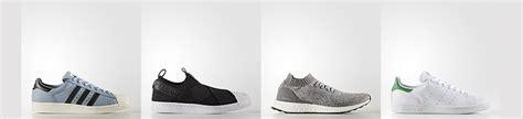 Sepatu Pria Sneaker Suede H 5251 Original Hrcn Murah harga sepatu adidas pria murah original toko iprice