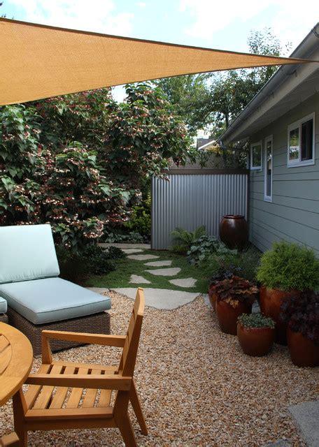beach house bainbridge beach house bainbridge island coastal garden seattle by bliss garden design