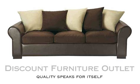 Inexpensive Furniture Discount Furniture Outlet 93 6 Global Radio