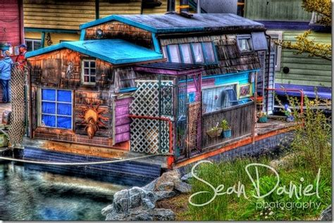 boat ride wharf dc 185 best vancouver island images on pinterest vancouver