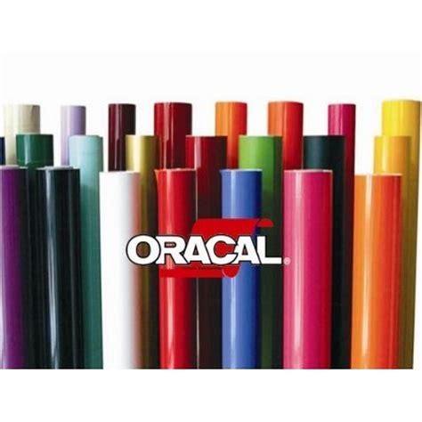 Lu Led Akrilik oracal 8500 translusent renkli folyo eray reklam malzemeleri mod 252 l led 蝙erit led pleksi