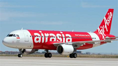 airasia jakarta bangkok missing indonesia airasia a320 found australian aviation