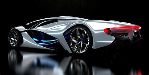 lamaserati concept maserati lamaserati concept car 95 octane