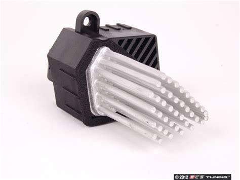 e46 heater resistor bmw e46 blower resistor bosch f011 500 020 oe 64116929540 hvac blower motor resistor ac heater