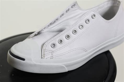 how to clean white leather sneakers the dapper advisor